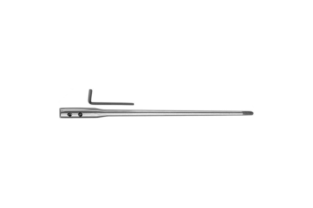 Удлинитель для сверл по дереву LT - 300 мм