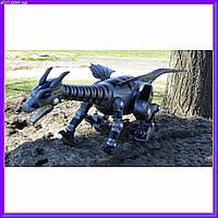 Дракон 28109 на радиоуправлении, фото 1