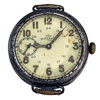 Кировские оригинальные часы