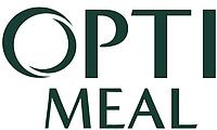 Optimeal (Украина) корм для собак и щенков