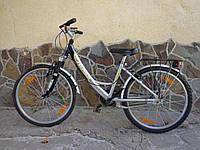 Велосипед PEGASUS SPORT 24 (детский подростковый Shimano ровер передачи  шимано шімано импорт бу імпорт eea310fb8aa17