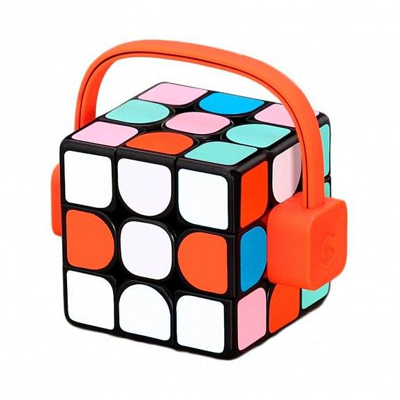 Кубик рубик GiiKER Super Cube i3