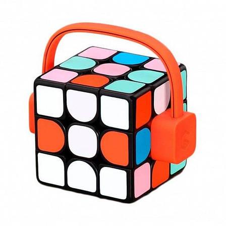 Кубик рубик GiiKER Super Cube i3, фото 2