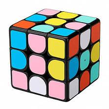 Кубик рубик GiiKER Super Cube i3, фото 3