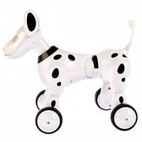 Радиоуправляемая робот-собака 6013-3