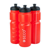 Спортивная бутылка для воды. Объем - 750 мл SECO