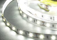 LED лента ТМ Estar