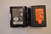 Аккумулятор для Verfone Vx520, Vx670, Vx680