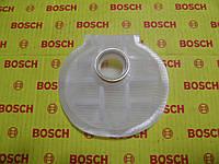 Фильтр топливный погружной бензонасос грубой очистки, F120, фото 1