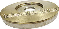 Алмазный круг 6А2 250 60 3 51