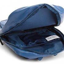 Рюкзак Asics Tr Core Backpack 155003 0793, фото 3