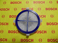 Фильтр топливный погружной бензонасос грубой очистки, F111, фото 1