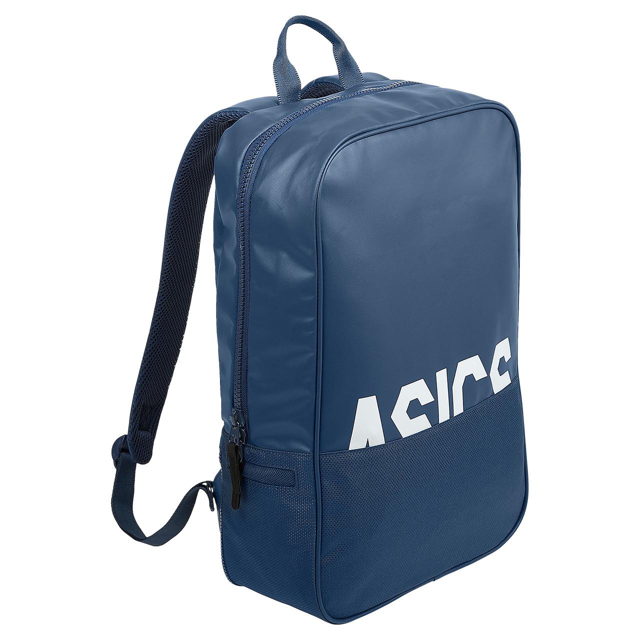 Рюкзак Asics Tr Core Backpack 155003 0793