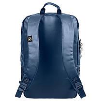 Рюкзак Asics Tr Core Backpack 155003 0793, фото 2