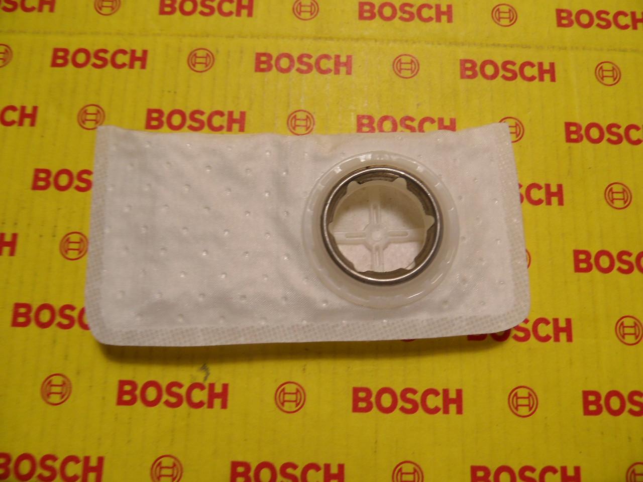 Фильтр топливный погружной бензонасос грубой очистки, F020