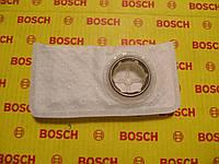 Фильтр топливный погружной бензонасос грубой очистки, F020, фото 1
