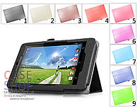 Откидной чехол для Acer Iconia Tab 7 A1-713HD