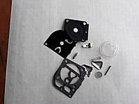 Ремкомплект SABER для мотокосы STIHL FS 55