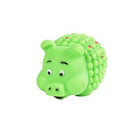 Свинка-мяч, 6*8 см