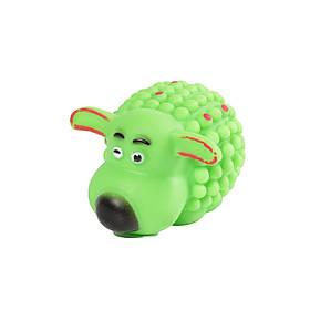 Собака-мяч, 6*8см