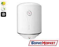 Электрический водонагреватель с медным ТЭНом ATLANTIC O`PRO PROFI VM 050 D400-1-M
