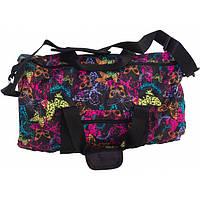 Женская спортивная сумка Indastreet Lady Lite, фото 1