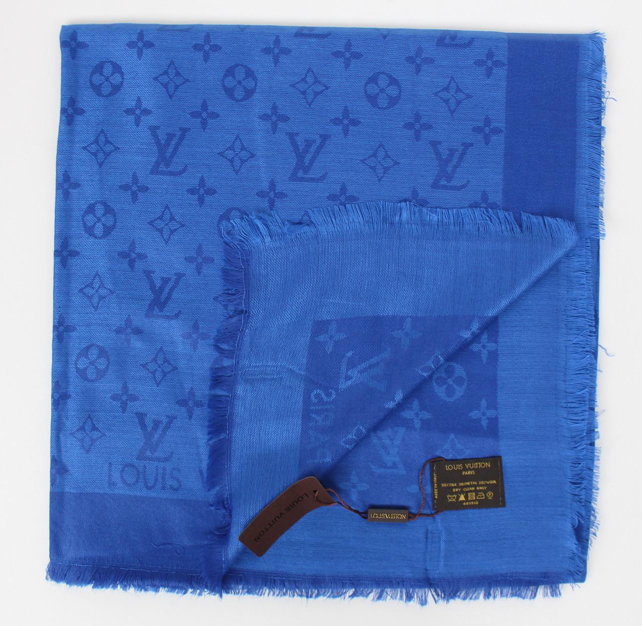 Хустка брендова Louis Vuitton 221-1
