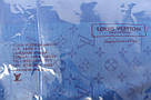 Хустка брендова Louis Vuitton 221-1, фото 7