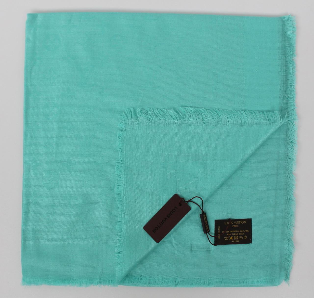 Хустка брендова Louis Vuitton 221-3