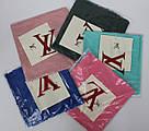Хустка брендова Louis Vuitton 221-4, фото 7
