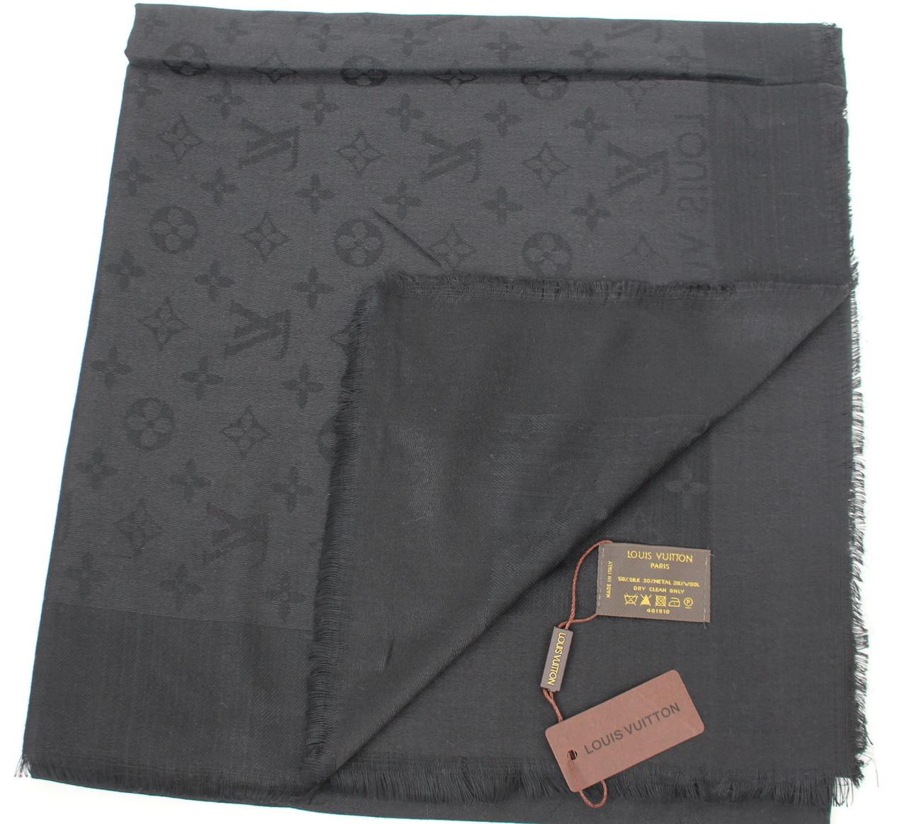 Хустка брендова Louis Vuitton 221-7