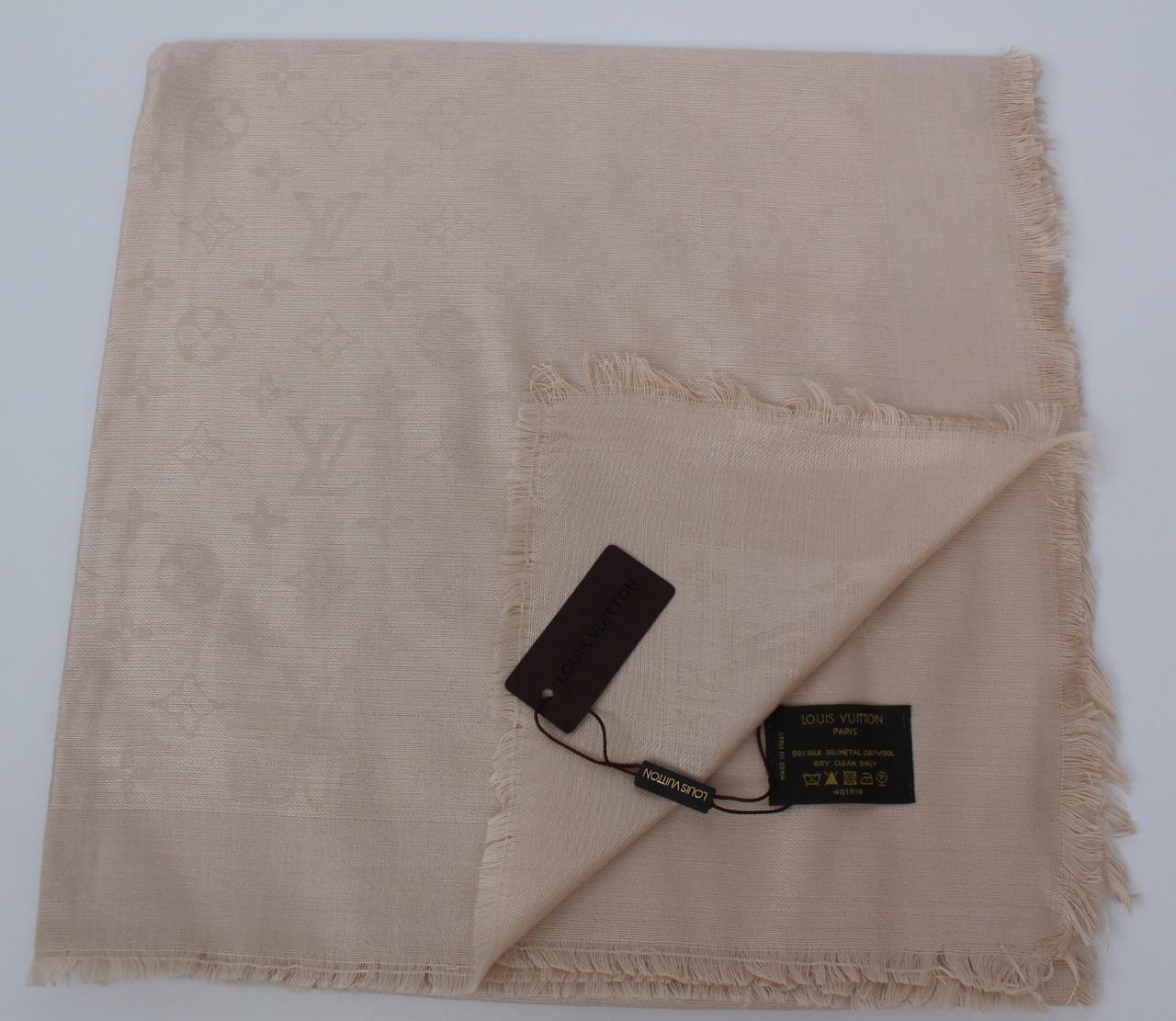 Хустка брендова Louis Vuitton 221-8