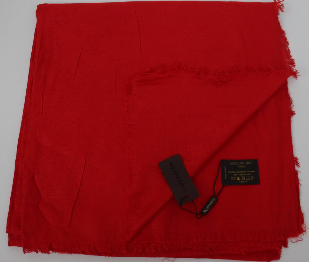 Хустка брендова Louis Vuitton 221-9
