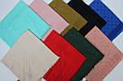 Хустка брендова Louis Vuitton 221-10, фото 4