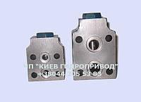 Гидроклапан обратный  ПГ51-22, ПГ51-24