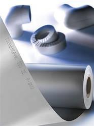 Покровный слой для изоляции Isogenotec для наружного применения