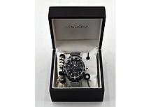 Часы Pandora -16 Mix