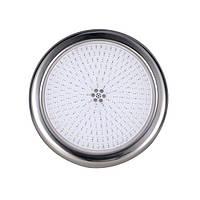 Прожектор светодиодный Aquaviva LED227D 252LED (18 Вт) RGB, тип крепления защелки