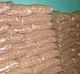 Древесные топливные гранулы, фото 2