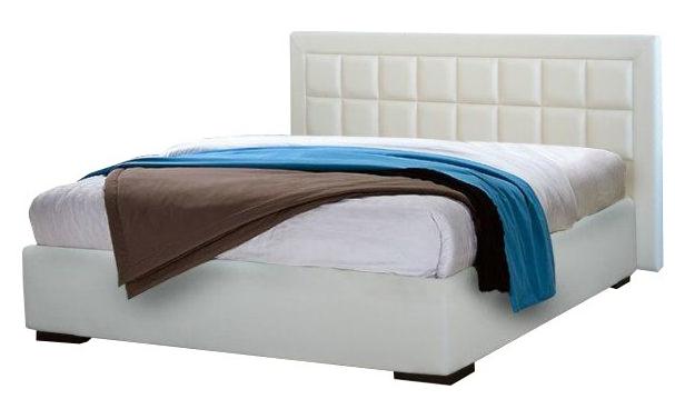 Кровать «Спарта»  ТМ Novelty с подъемным механизмом