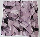 """Хустка шерстяна """"Раміна"""" (80х80см) 224-9, фото 2"""