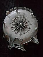 Бак в сборе для стиральной машины Electrolux