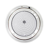 Прожектор светодиодный Aquaviva LED002 252LED (18 Вт) RGB