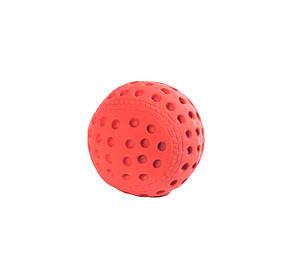 Мяч д/гольфа 6 см