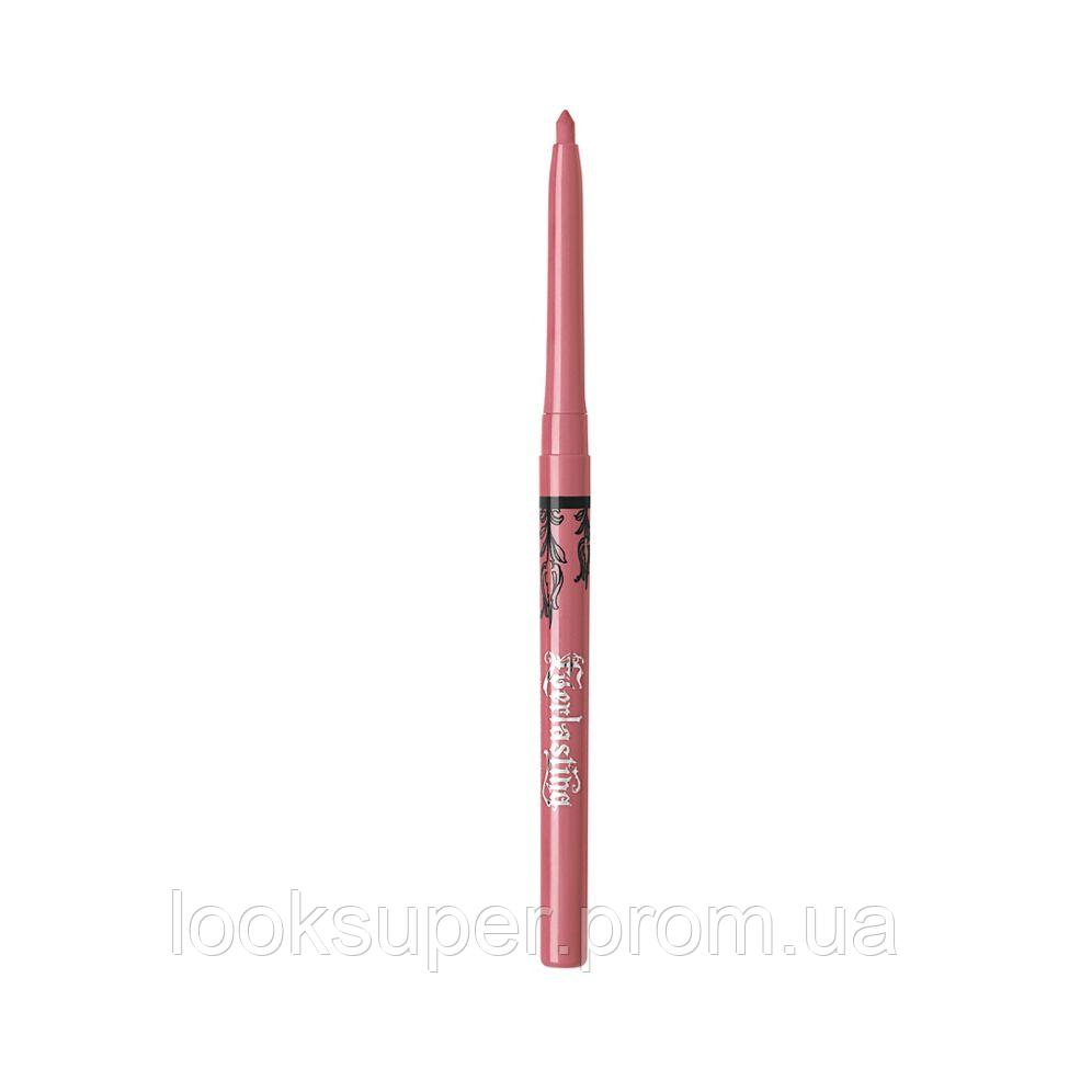 Подводка для губ KAT VON D Everlasting Lip Liner 0.3 g  HAWKWIND - NUDE SIENNA