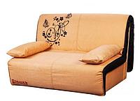 Диван-кровать Novelty 02 (Новелти) 140 см