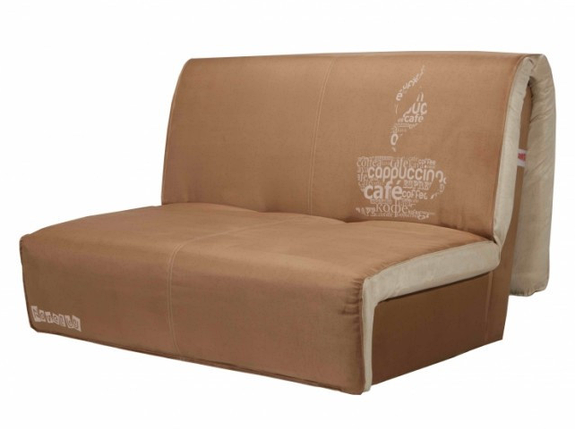 Диван-кровать Elegant (Элегант) со спинкой TM Novelty, фото 2