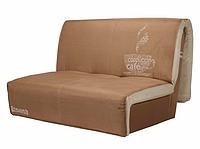 Диван-кровать Elegant (Элегант) со спинкой TM Novelty