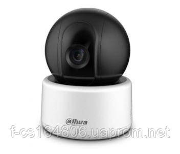 Видеокамера Dahua DH-IPC-A12P