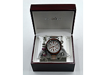 Часы Pandora -1 Mix